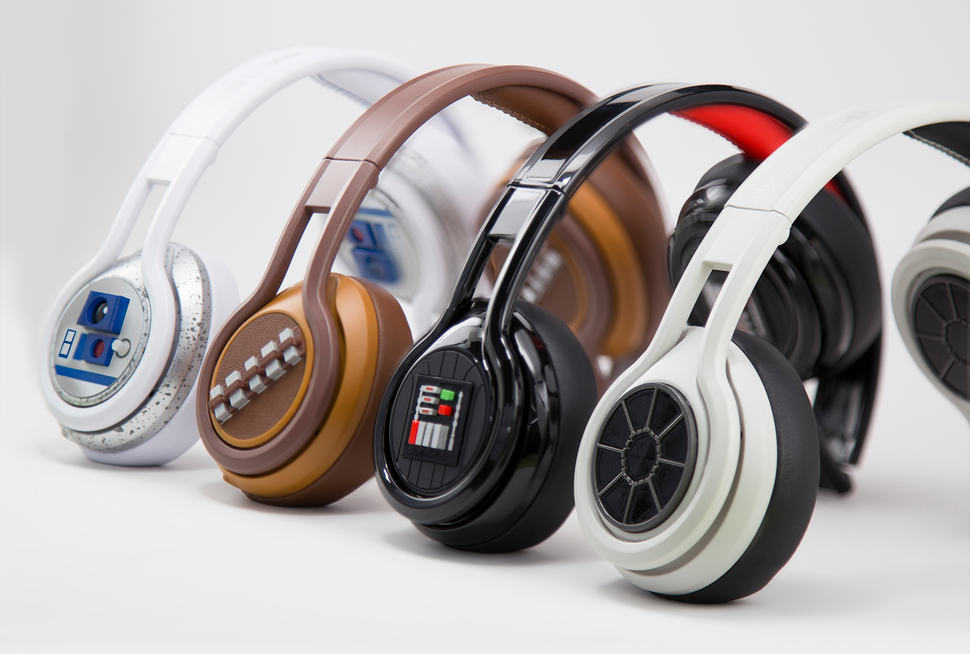 Top Ten Headphone Brands in the World 2016