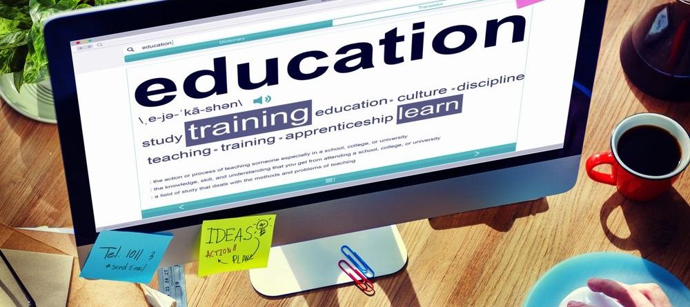 how to choose elearning courses