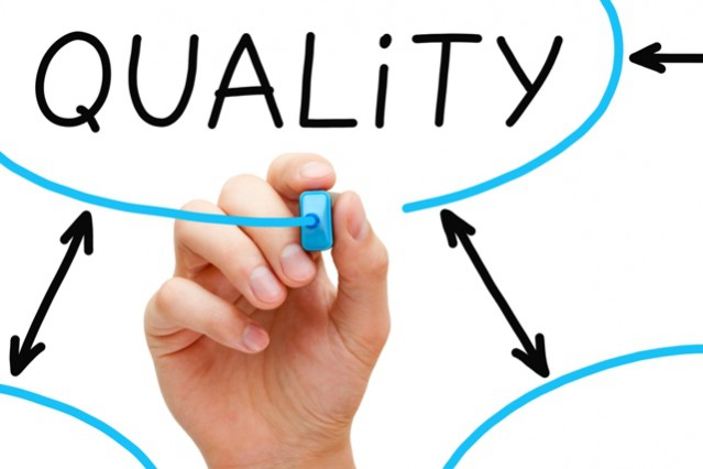 Online Courses Price vs Quality