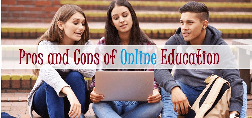 benefits of online classes essay Online education vs traditional classroom students can choice between attending online classes or traditional haven't found the essay you.