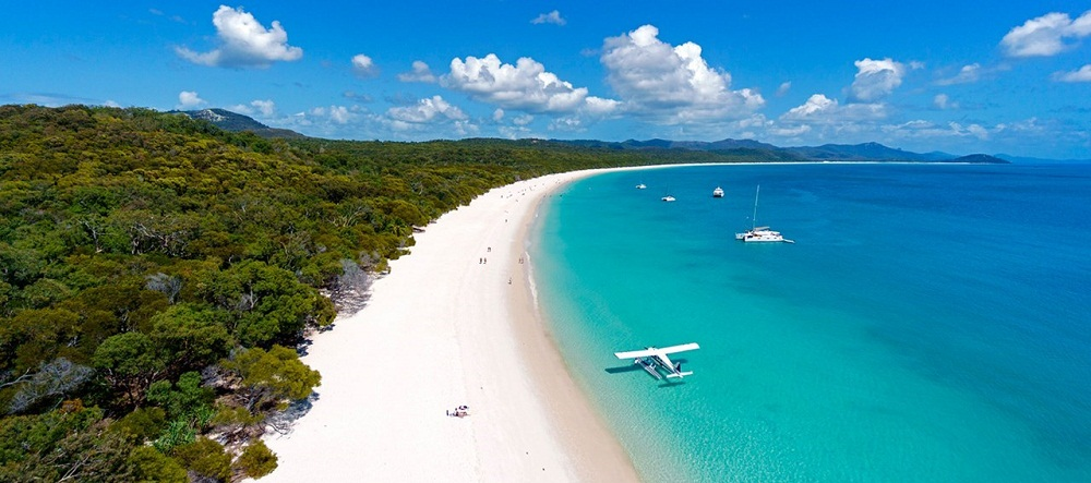 whitehaven-beach-australia