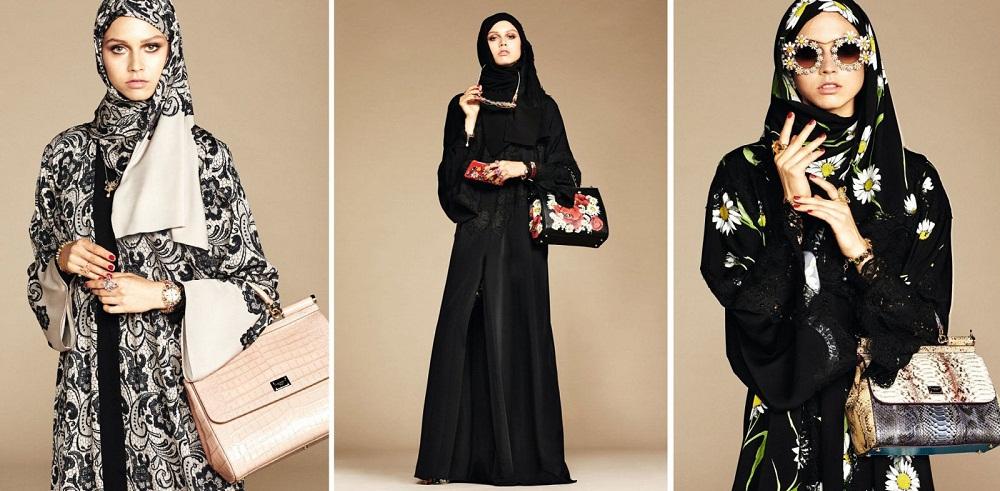Hijabi Overalls