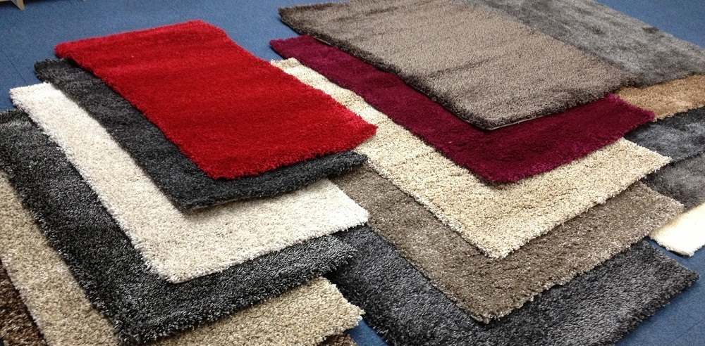 What Color Rugs Will Work In The Room