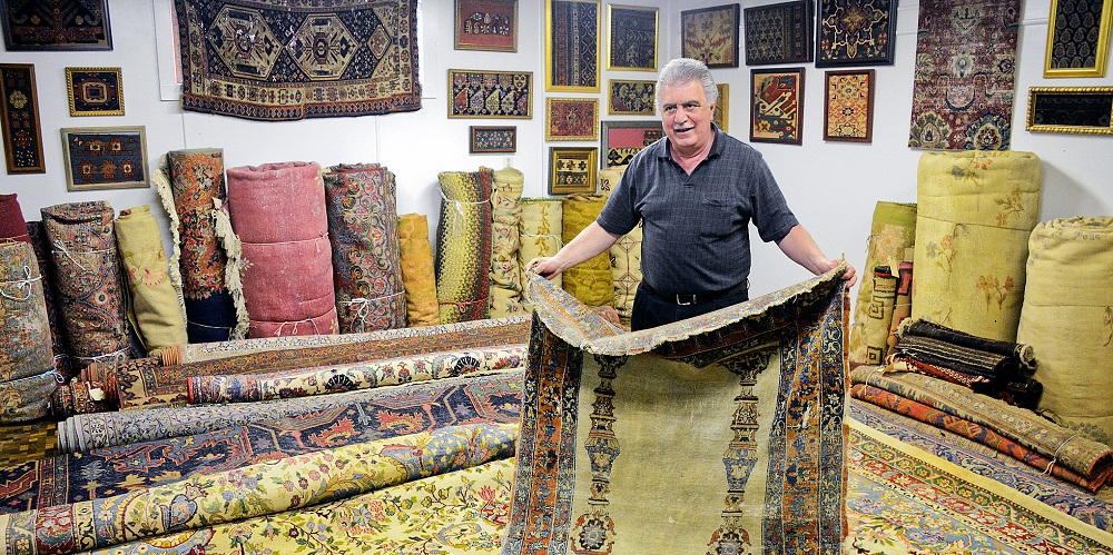 What-Is-My-Budget-to-Buy-the-Rugs