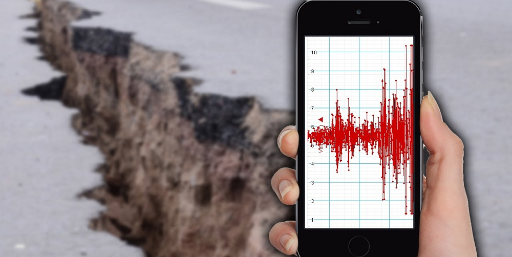 earthquake-alert-app