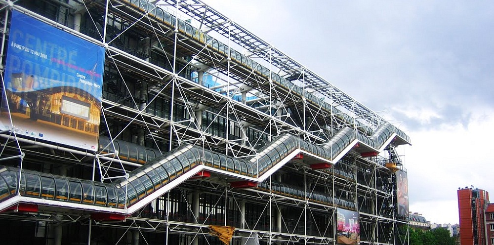 pompidou-centre-paris