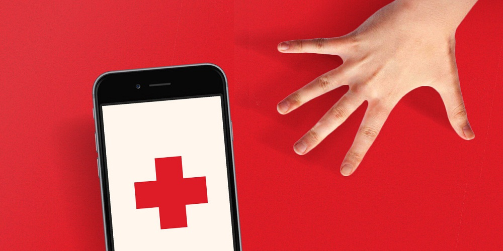 emergency-apps-on-ios-android