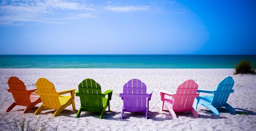 best-beach-vacation-destinations