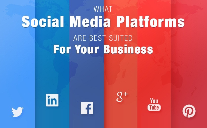 how-to-choose-the-finest-social-media-for-your-business