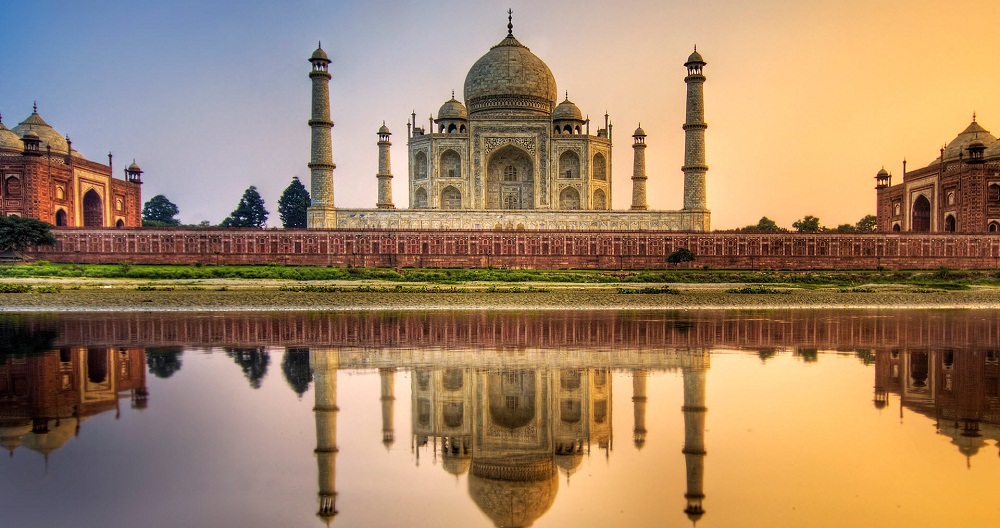 india-is-the-best-destination-for-history-geeks