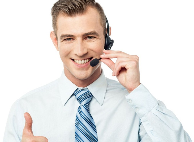 outsourced-technical-support