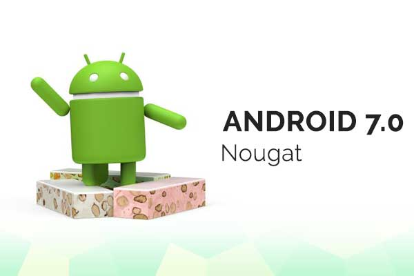 android-nougat-top-five-interesting-features
