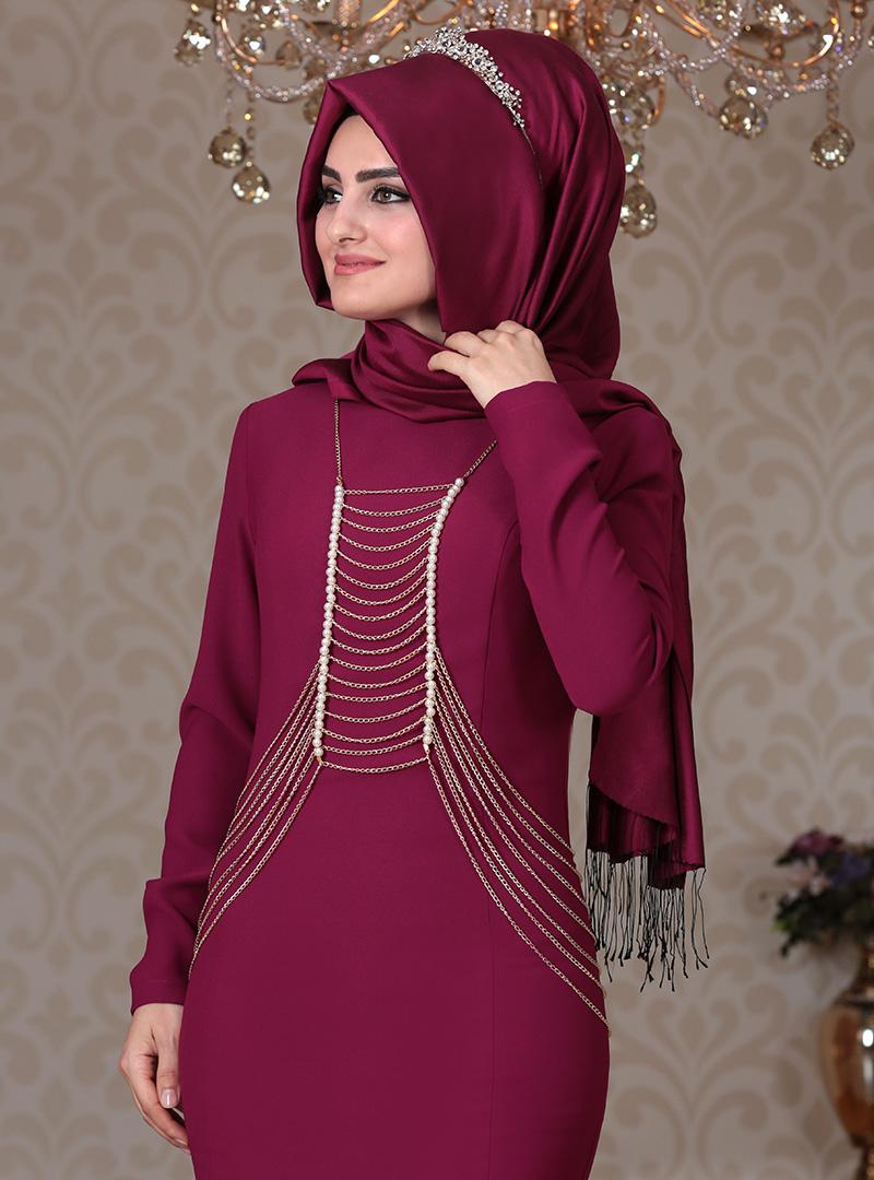 Hijab fashion 2017