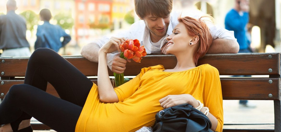 How to transition from casual dating to a relationship — photo 3
