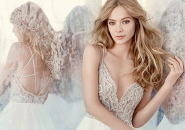5 Tips to Help Brides Avoid Common Wedding Dress Blunders