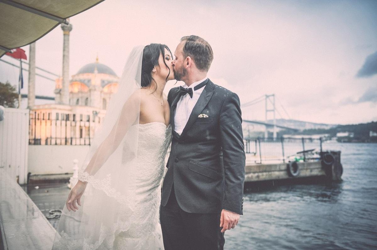 Honeymoon Destinations To Visit In Turkey