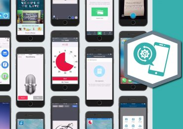 10 Best Android Apps for Planning Your Budget
