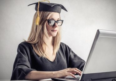 5 Excellent Reasons Why You Should Pursue An Online Computer Degree
