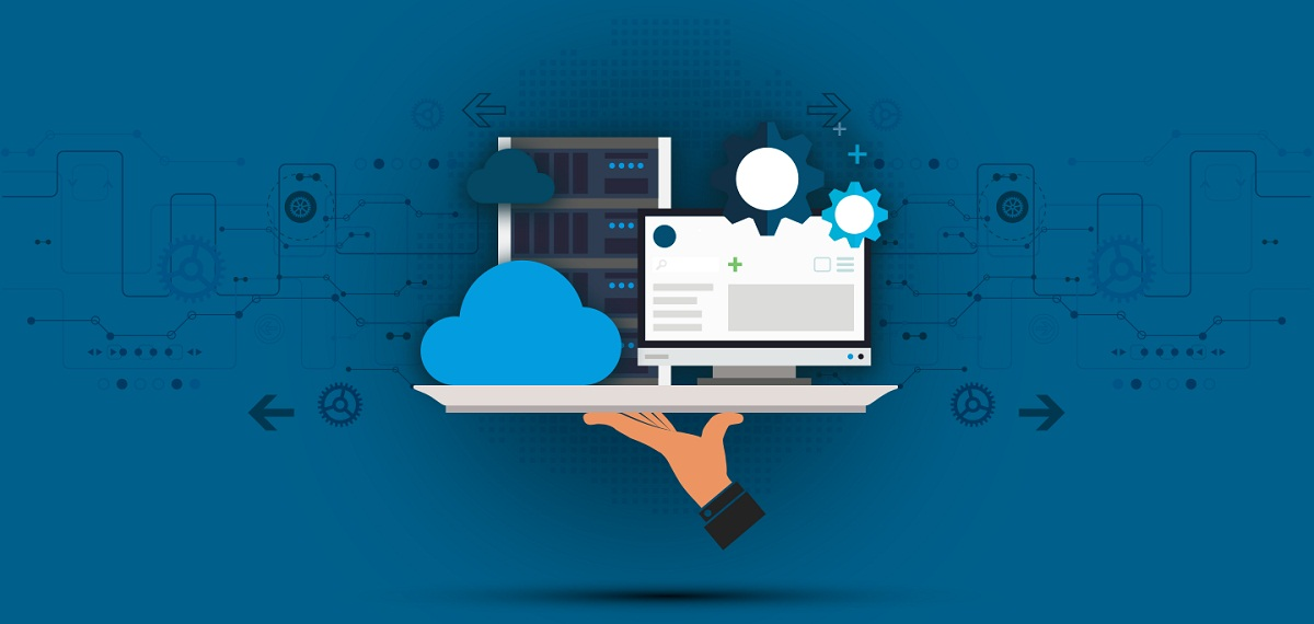 What is Serverless Computing