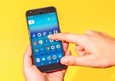 8 Android Shortcuts That Will Make Your Life Easy