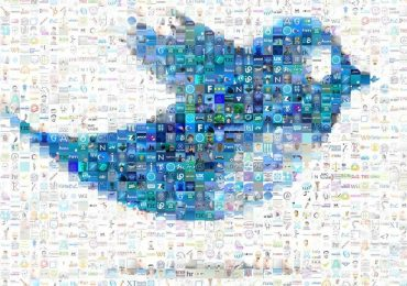 How To Use Twitter To Brand Awareness Of Your Business