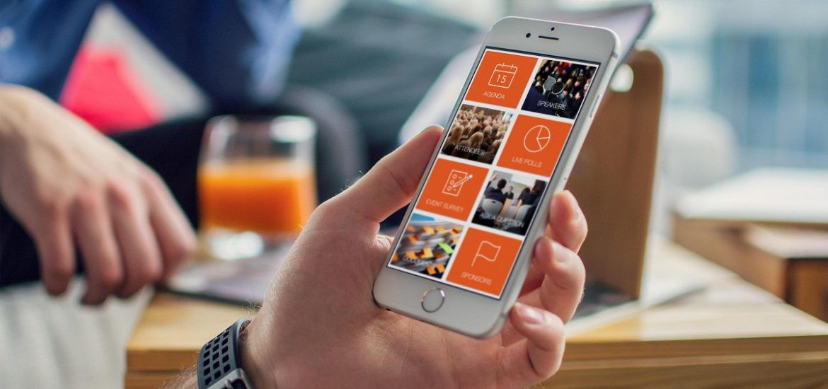 Is Your Mobile Application User-Friendly? Weigh it on These 3 Essential Factors!