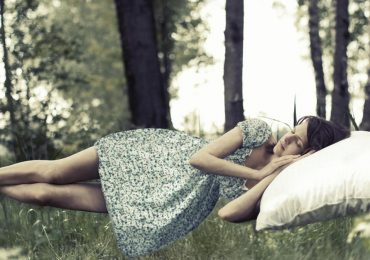 Why Do I Dream About My Ex – What Does It Mean and How To Stop Them?