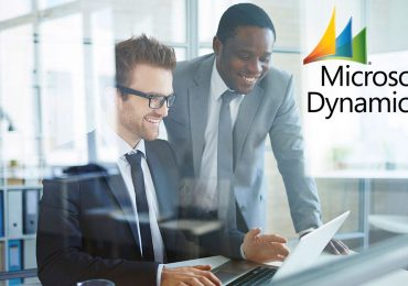 Tips and Tactics to Generating Business Leads using Dynamics 365