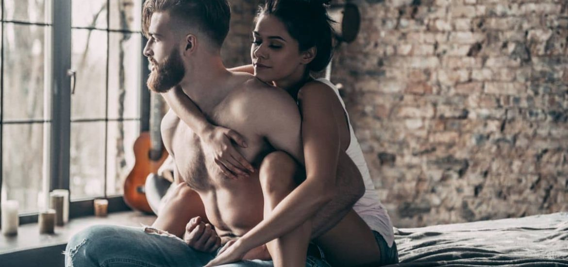 10 Reasons Men Say No to Sex  – Reasons Every Woman Should Know