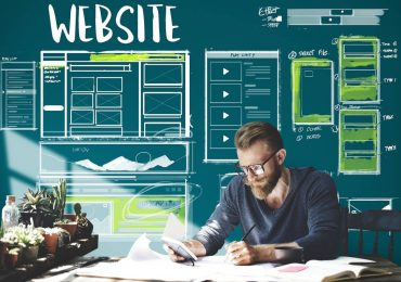 7 Vital Questions to Ask Before Hiring a Website Design Company