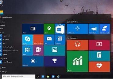 How To Fix Windows 10 Taskbar Not Working Error (Full Guide)