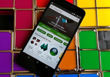4 Efficiency Enhancing Android Apps You Shouldn't Miss This Week!