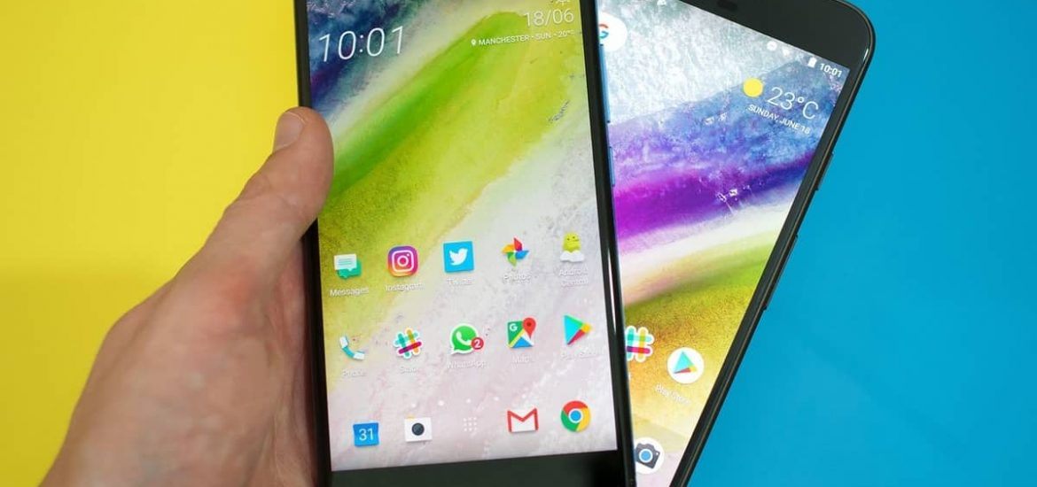 Google Pixel 2: Does Google Have Any Surprises With the Specifications?