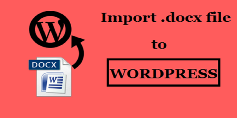 Import File - Copy