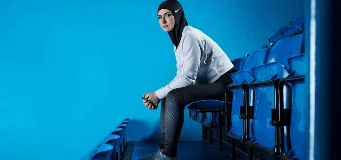 Active Hijabi: Best Modest Sports Attire For 2017