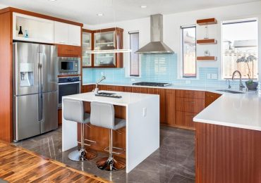 Why Kitchen Renovations Is Good for Home and How It Should Be Done