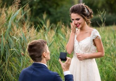 "6 Things To Know About Him Before Saying ""I Do"""