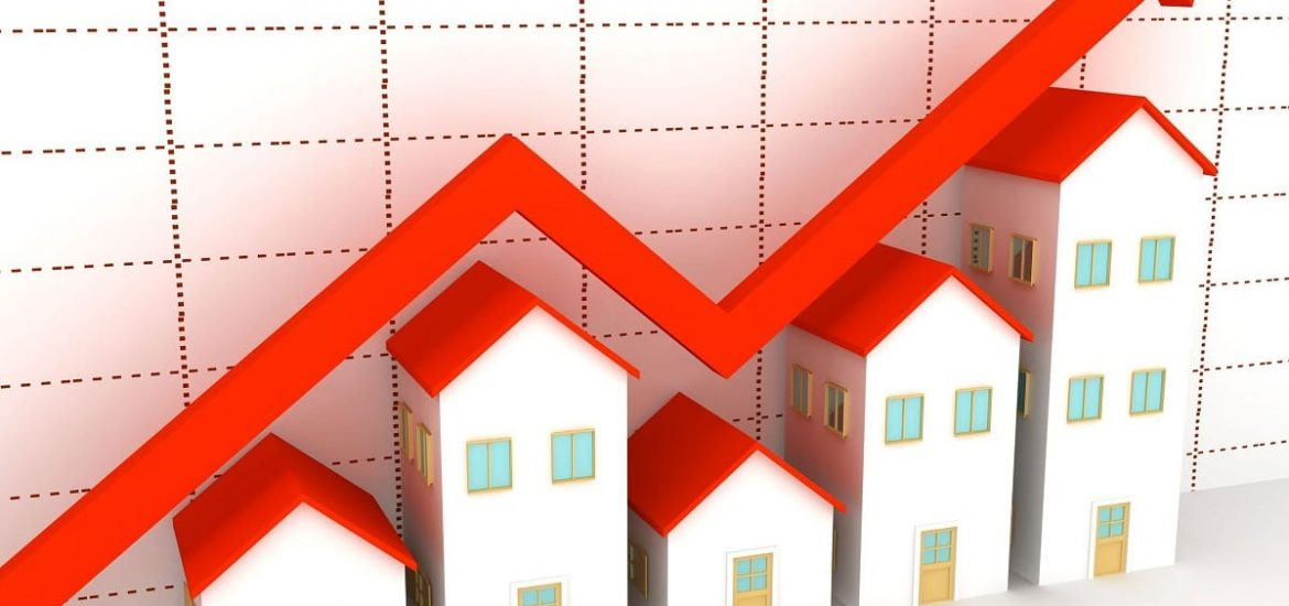 Identifying The Best in Residential Property Investment Opportunities