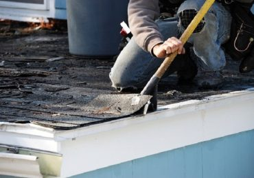 How To Know If Your Roof Needs Repairs