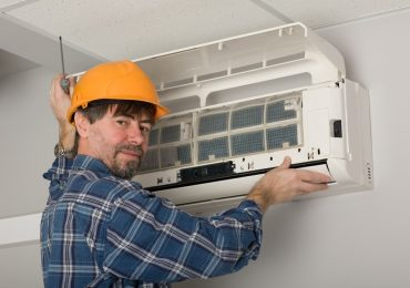 Why to Install Split System Air Conditioner for Your House?