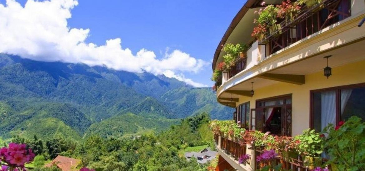 The Experiences For a Perfect Sapa Travel