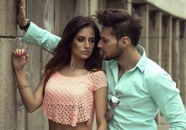 7 Things You Should Avoid Doing In A New Relationship
