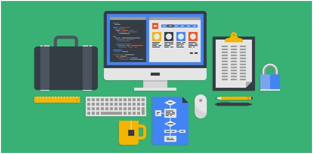 Want to get super awesome web designing for your website? Follow these points first