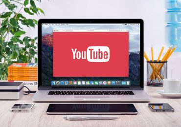 7 Ways to Grow Your Small Business Using YouTube