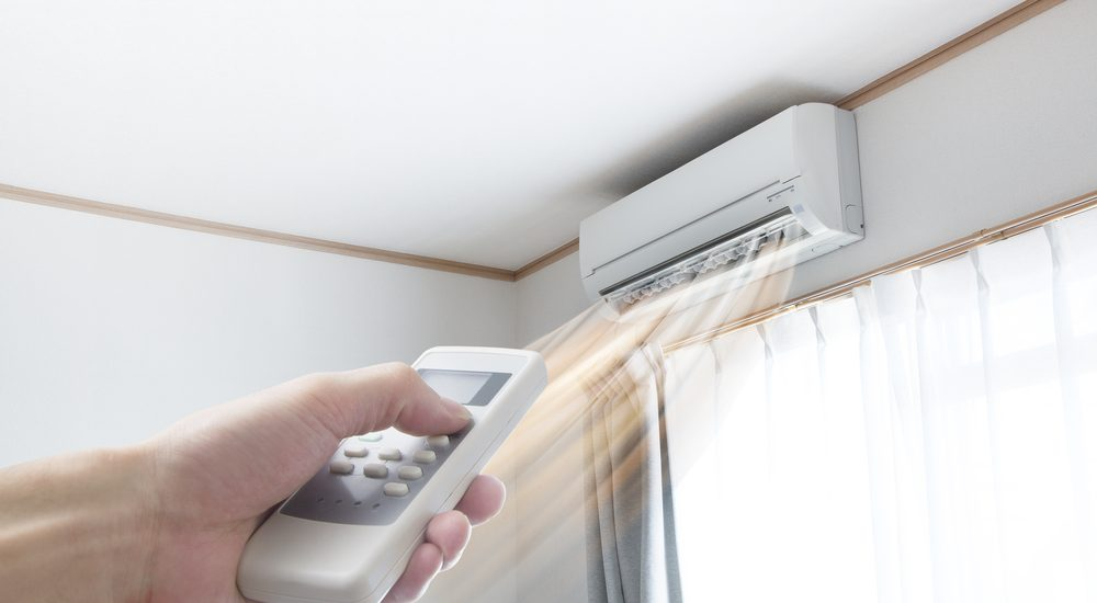 The Basics of Air Conditioning System