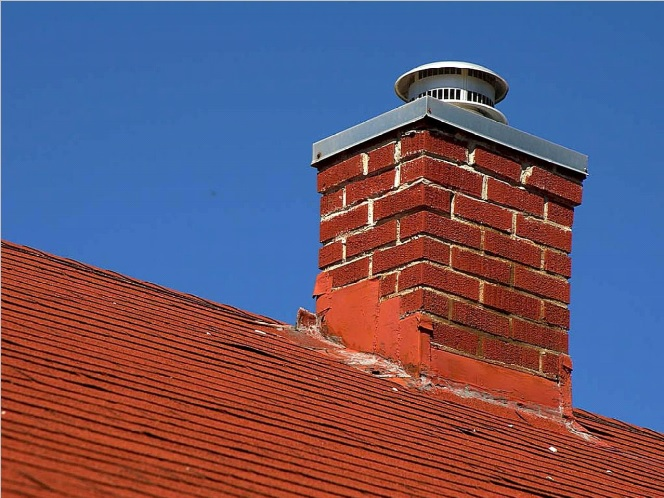 5 Typical Chimney Issues that Might Signify a Need for Thorough Professional Cleaning