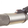 3 Best Condenser Mics of 2017: The Only Ones You Should Look Out For
