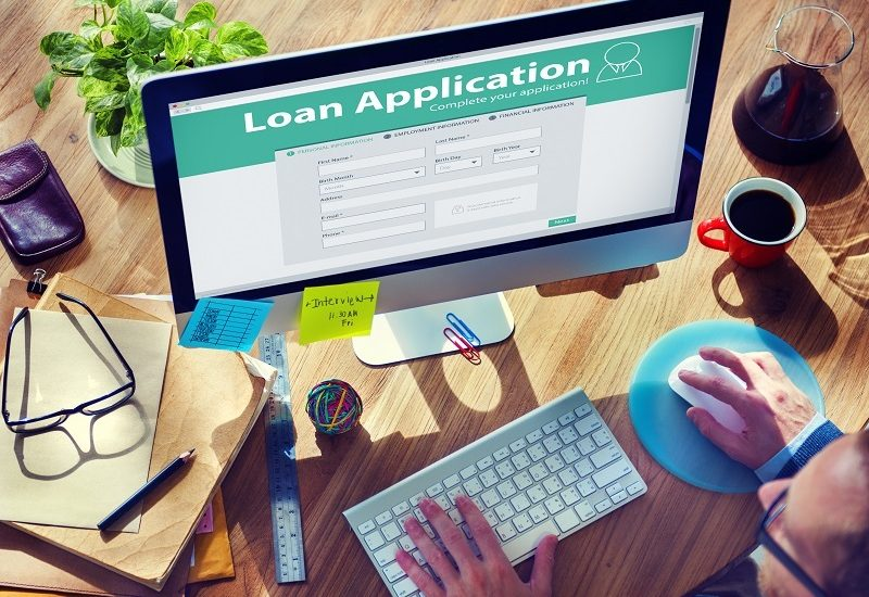 Definitive Guide to Short term Loans