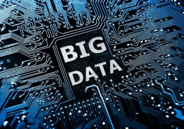 BIG DATA ANALYTICS- POSSIBLY THE BEST CAREER OPTION TODAY