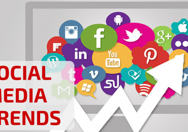 Social Media Trends that you need to know about